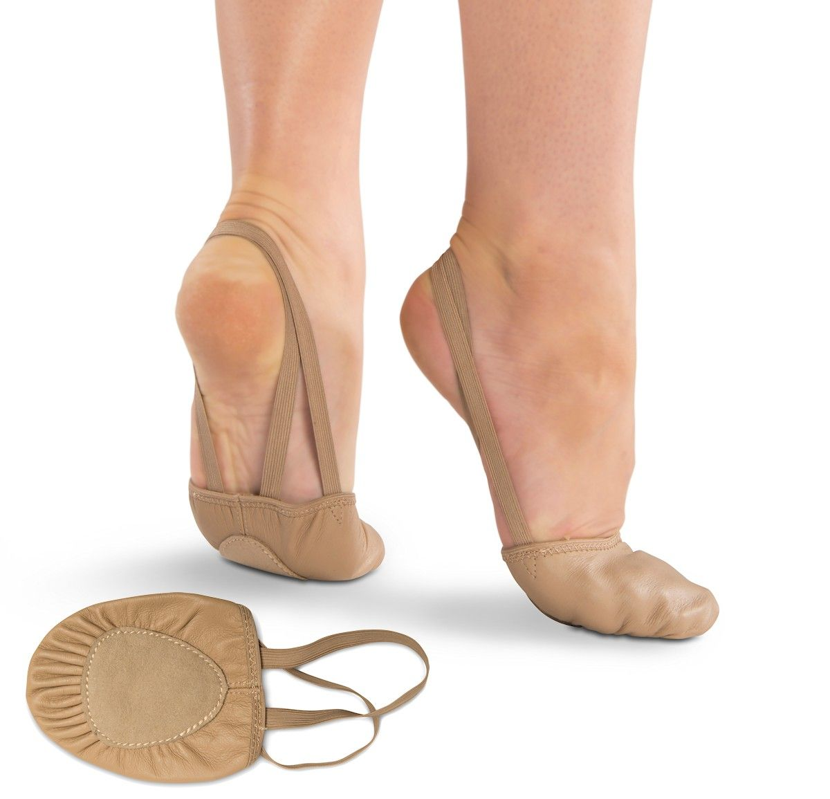 Best Shoes For Contemporary Dance